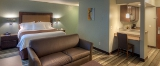 East Avenue Inn & Suites 2